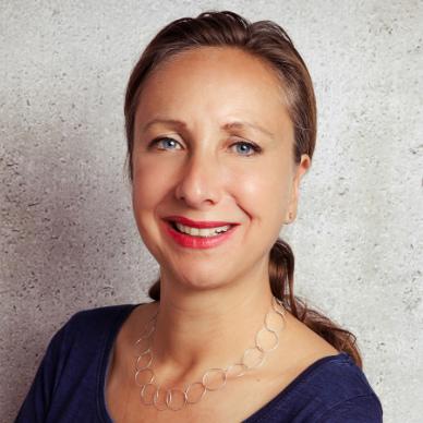 Josephine Rank, Diplom-Designerin