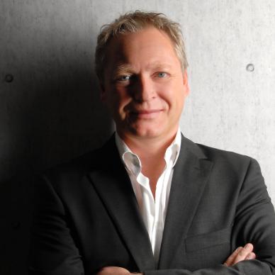 Jürgen London, Beratung & Softwareentwicklung